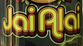 Cigar City Jai Alai India Pale Ale (Etikettdetail)