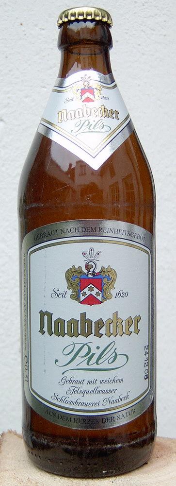 Naabecker Brauerei