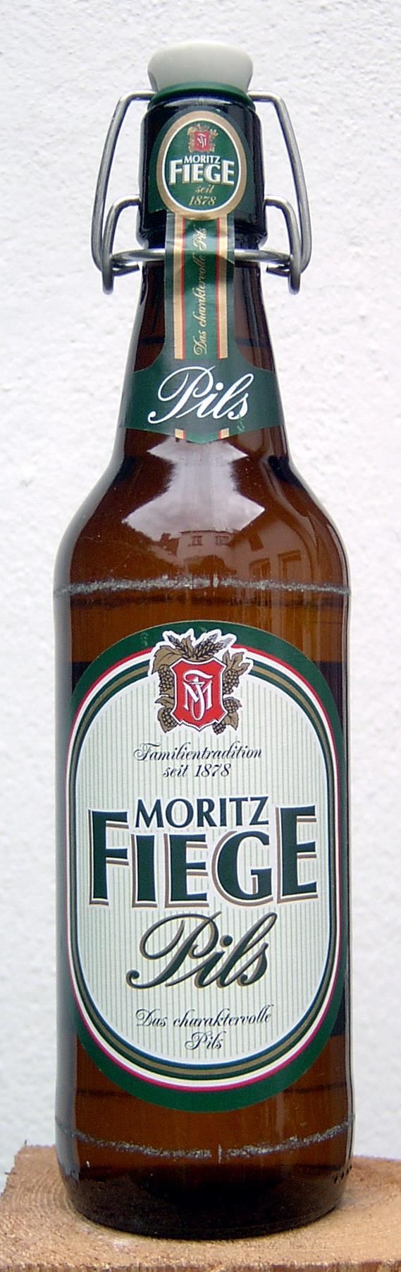 bier dichte tabelle
