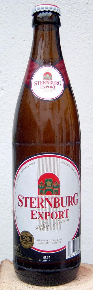 http://www.bierclub.net/bilder_bier/184_2006-11-04_Sternburg_Export.jpg