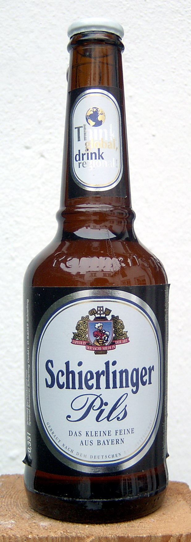 Schierlinger