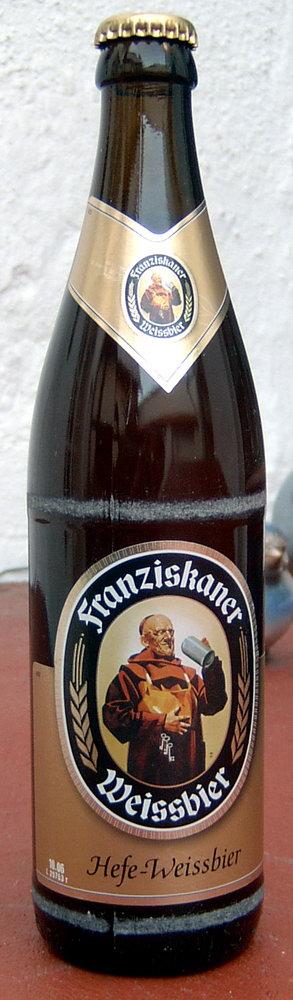 http://www.bierclub.net/bilder_bier/46_2005-11-26_Franziskaner_Hefe-Weissbier_Hell.jpg