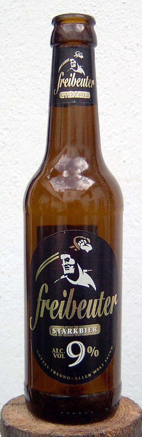 http://www.bierclub.net/bilder_bier/758_2004-10-29_Rostocker_Freibeuter_Starkbier.jpg