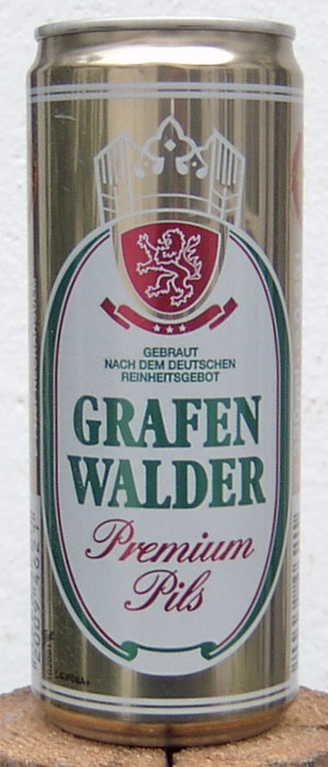 [img width=299 height=700]http://www.bierclub.net/bilder_bier/842_2004-12-09_Grafenwalder_Premium_Pils.jpg[/img]