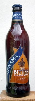 Adnams The Bitter