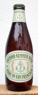 Anchor Summer Beer
