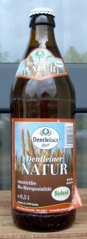Dentleiner Natur