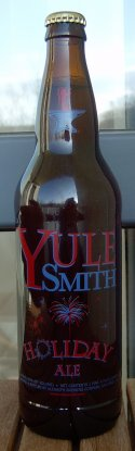 AleSmith YuleSmith (Summer) India Pale Ale