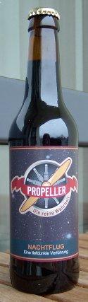 Propeller Nachtflug Imperial Stout