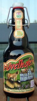 Hövelhofer