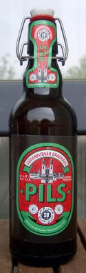 Sudenburger Pils