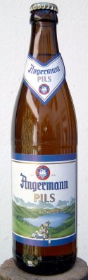 Angermann Pils