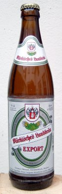 Märkisches Landbräu Export