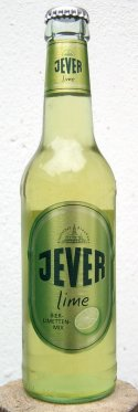 Jever Lime